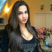 johnsonjuliet154's profile photo