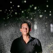 nguyent251010's profile photo