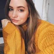 linda179420's profile photo