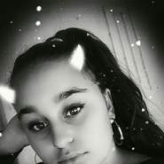 netcularisa's profile photo