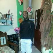 robertv806453's profile photo