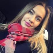 janetsmith9910ma's profile photo