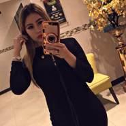 loveroland396867's profile photo