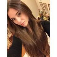 janettewilli's profile photo