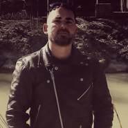 jose047719's profile photo