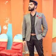 Bilal1120's profile photo