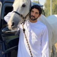 musaa83's profile photo