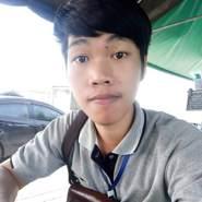 useracu25's profile photo