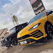 ahmed1122ae's profile photo