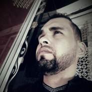 oussamaf216657's profile photo