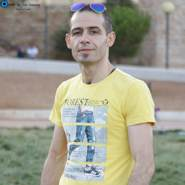 mustafas57833's profile photo