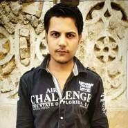 shoaibk745133's profile photo