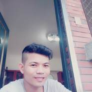 bangh39's profile photo