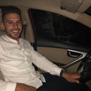 mohmd542849's profile photo
