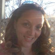 suzie109912's profile photo