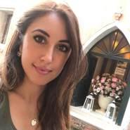 laura075817's profile photo
