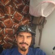 calvinj883658's profile photo