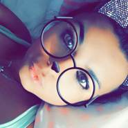 joanna538240's profile photo