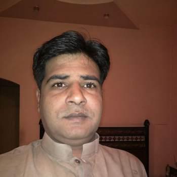 fizan43_Punjab_Kawaler/Panna_Mężczyzna