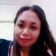 debha718's profile photo