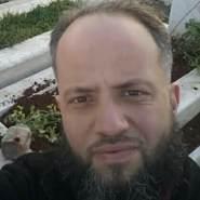 guhnk97's profile photo