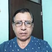carlosd261790's profile photo