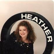 heatherhammon's profile photo