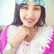 Foula123's profile photo