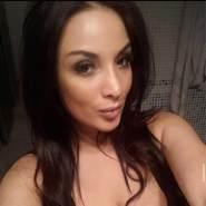 jenny124662's profile photo