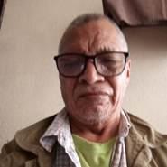 victorv881615's profile photo
