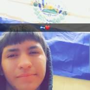 derisr862229's profile photo