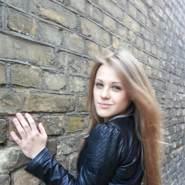 sandraxxxsquirts's profile photo