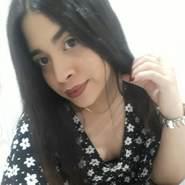 kleybera288945's profile photo