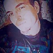 quentinj732789's profile photo