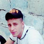 brahemm86177's profile photo