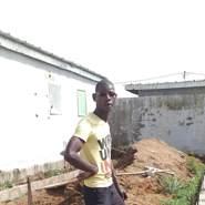 user_anbq62408's profile photo