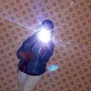sf15318's profile photo