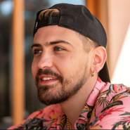 remy586's profile photo