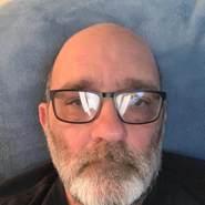 daivd566's profile photo