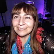 susana522716's profile photo