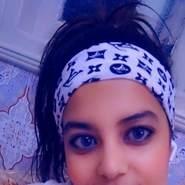 sanae_abbassi89_sa's profile photo