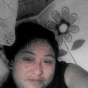 cristinas944699_Michoacan De Ocampo_Single_Weiblich