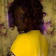 yasmine66a's profile photo