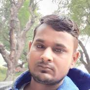 ramk941's profile photo