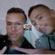 abdo972524's profile photo