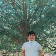 sarojgurung55351's profile photo