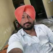 amandeep588917's profile photo