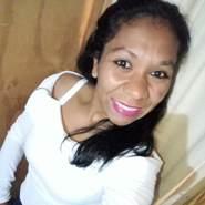 laura314090's profile photo