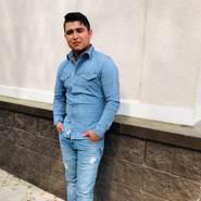 jose541192's profile photo