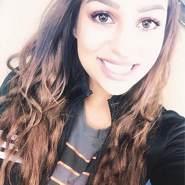 mary162674's profile photo